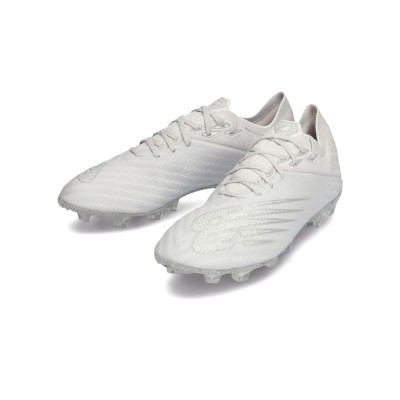 FURON WHITE-OUT HG W65