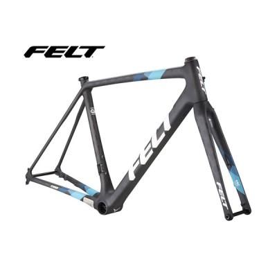 (送料無料対象外)フェルト(FELT) 21'FX FRD Ultimate フレーム