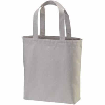 14.3オンス キャンバストートバッグ【UnitedAthle】ユナイテッドアスレカジュアルバッグ(150801-10)