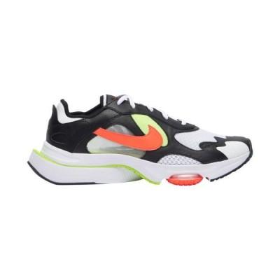 (取寄)ナイキ メンズ シューズ エア ズーム ディビジョン Nike Men's Shoes Air Zoom DivisionBlack Flash Crimson White