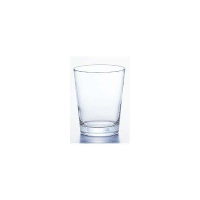 石塚硝子/アデリア AXクーレル365≪6セット≫品番:B-2772 【ウォーターグラス】 <グラス セット/ゴブレット/ワイン/ウォーターグラス/水/リキュー