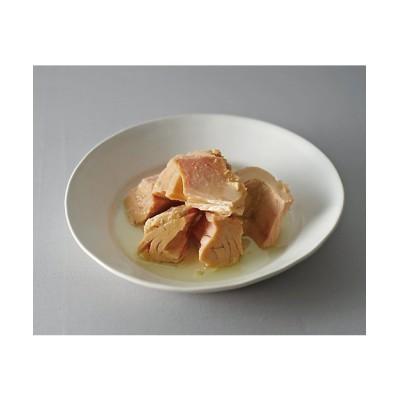 <ISETAN MITSUKOSHI THE FOOD/イセタン ミツコシ ザ フード> まぐろオイル漬【三越伊勢丹/公式】