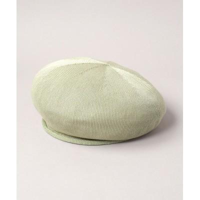 CA4LA / ローリー6 WOMEN 帽子 > ハンチング/ベレー帽