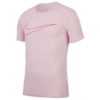 ナイキ NIKE メンズ SUPERSET S/S トップ S/S トップ スポーツ トレーニング 半袖 Tシャツ