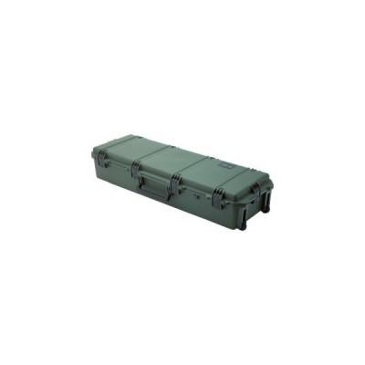 ペリカン IM3220OD ストーム IM3220 ウレタンフォーム付 OD 1198×419×234 メーカー直送 代引 一部配送不可