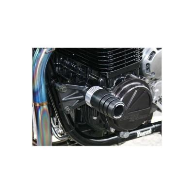 STRIKER(ストライカー) ガードスライダー ゼファー ZEPHYR1100/RS[ゼファー] SS-GS02A-F1