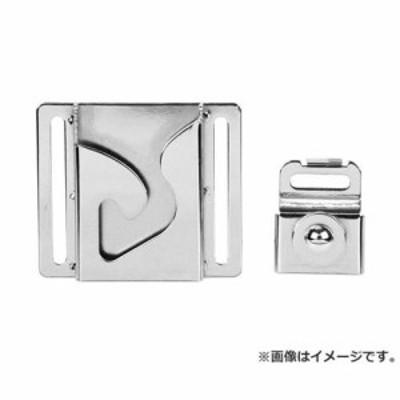 【メール便可】SK11 インパクト用スイングホルダー SISH-H ヒタチヨウ