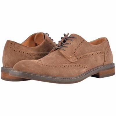 バイオニック 革靴・ビジネスシューズ Bruno Dark Brown