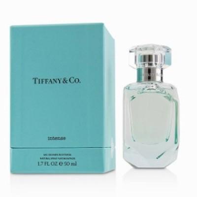ティファニー オードパルファム インテンス  50ml香水(レディース) Tiffany & Co. 【S】