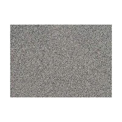 海外限定 Flint - Heavenly Ultra Soft Area Rug Collection | 100% Nylon (3' x 5')