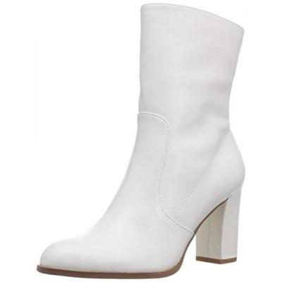 チャイニーズランドリー レディース ブーツ Chinese Laundry Women's Crushing Fashion Boot