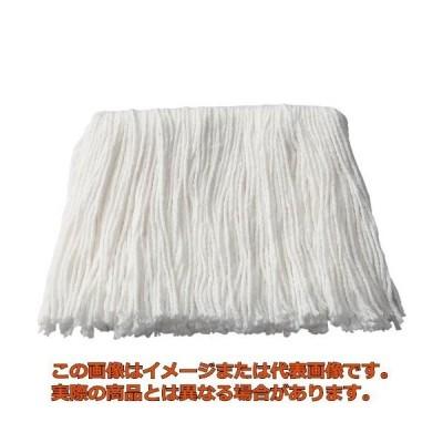 コンドル モップ替糸 テトロンラーグ #8 C332008XMB