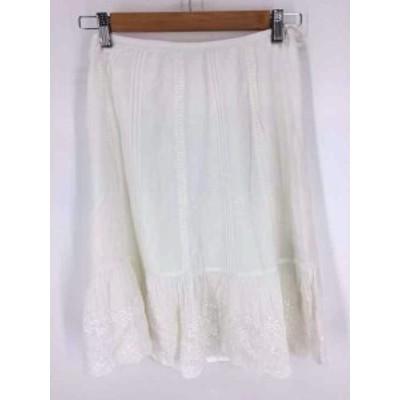 ルジュール LE JOUR スカート サイズJPN:38 レディース 【中古】【ブランド古着バズストア】