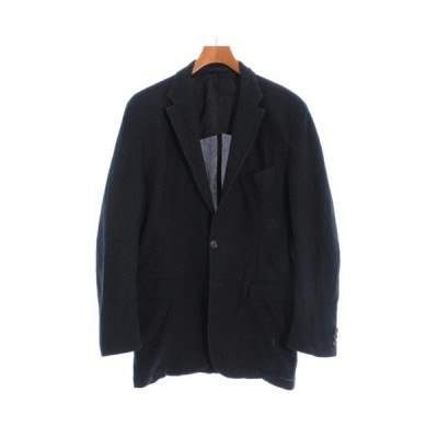 Casely-Hayford ケイスリー ヘイフォード カジュアルジャケット メンズ