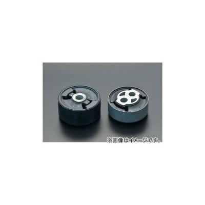 STI デフブッシュ RH ST41322AS000 スバル BRZ ZC 2012年03月〜