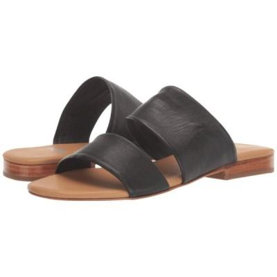 フォートレス オブ インカ FORTRESS OF INCA レディース サンダル・ミュール シューズ・靴 Rayna Black