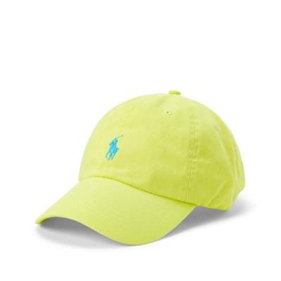 帽子 キャップ コットン チノ ボール キャップ