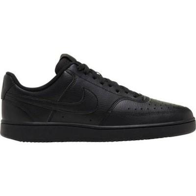 ナイキ メンズ スニーカー シューズ Nike Men's Court Vision Shoes