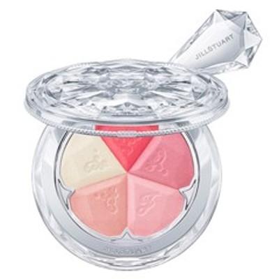 ジルスチュアート JILLSTUART ブルーム ミックスブラッシュ コンパクト #03 メロウデイジー 4.5g 化粧品 コスメ