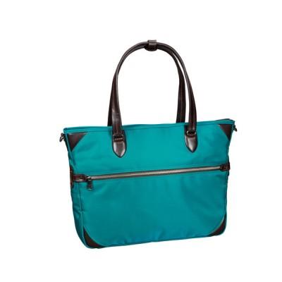 ACE / 【ultima TOKYO】 ウルティマ トーキョー モレ ビジネストートバッグ A4サイズ MEN バッグ > ビジネスバッグ