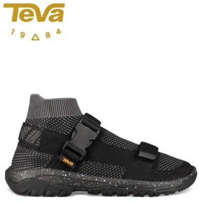 Teva テバ スニーカー HURRICANE SOCK 1100269