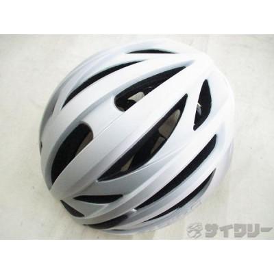 ヘルメット  ジロ ヘルメット SYNTAX AF MIPS サイズ:51-55cm 2019 中古