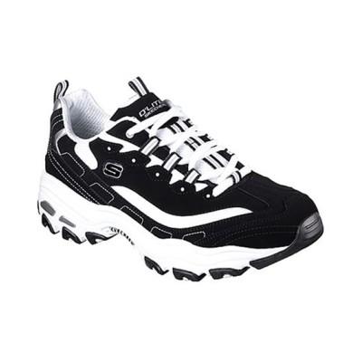 SKJ-52675 SKECHERS D'LITES(メンズ) カジュアルシューズ, Shoes