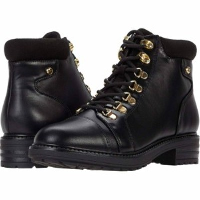 GBG ロサンゼルス GBG Los Angeles レディース ブーツ シューズ・靴 Gotit Black
