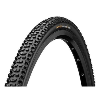 コンチネンタル 共用 ホイール—タイヤ タイヤ continental mountain-king-cx-700--gravel-tyre