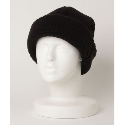 ZOZOUSED / 帽子【CA4LAコラボ】 WOMEN 帽子 > ハット