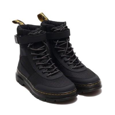 ブーツ Dr.Martens ドクターマーチン トラクト コンボス テック エクストラ タフ ナイロン+アジャックス / TRACT COMBS TE