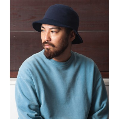 Ray's Store / Duck Bucket Hat / ダックバケットハット MEN 帽子 > ハット