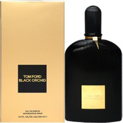 トムフォード TOM FORD  ブラック オーキッド EDP SP 100ml【香水】【レディ―ス】【母の日】