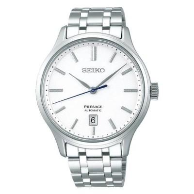 SEIKO 腕時計 メンズ PRESAGE SARY139 プレザージュ