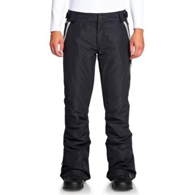 アウトレット価格 セール SALE セール SALE ロキシー ROXY  GORE-TEX 2L RUSHMORE PT スキー スノボ パンツ