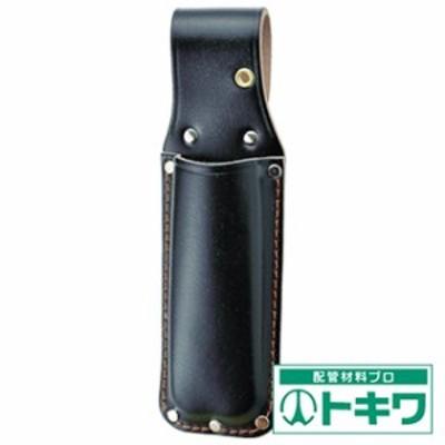 TRUSCO 長物ケース ハトメ穴付 TONC-270-BK ( 8563569 )