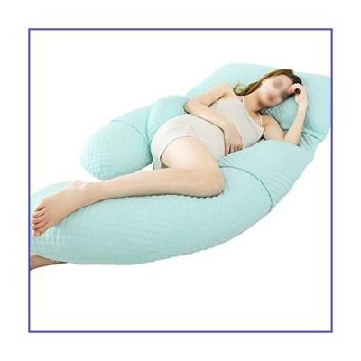Yuyandejia Pregnant Woman Pillow Waist Belt Side Sleeping Pillow Side Pillow Maternity Pillow Multifunctional Stomach Lift Sleeping pad Pill
