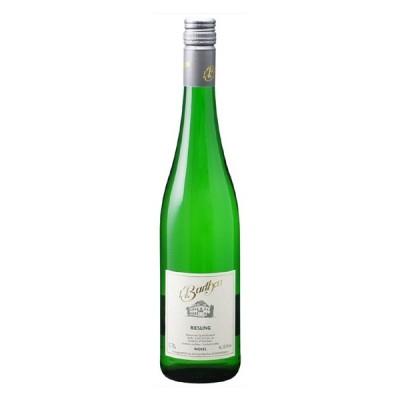 お歳暮 ギフト ワイン バルテン リースリング QbA / トーマス・バルテン 白 甘口 750ml ドイツ モーゼル 白ワイン