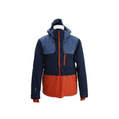 アイスピーク(ICEPEAK) KANYE 8 スキー スノーボード ジャケット 56229 576 365 (メンズ)