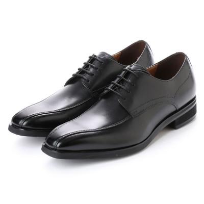 モデロ MODELLO ビジネスシューズ  DM1510A (ブラック)