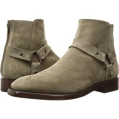 フライ メンズ ブーツ FRYE Men's Weston Harness Boot