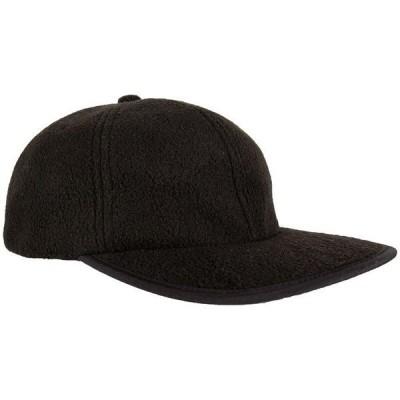 トポ・デザイン メンズ 帽子 アクセサリー Topo Designs Fleece Cap