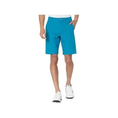 プーマ Jackpot Golf Shorts 2.0 メンズ 半ズボン Ocean Depths
