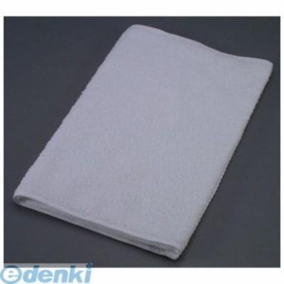 [JTO141] ウォッシュタオル 8160 (1袋・10枚入)ホワイト 4905001294068