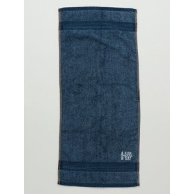Kahiko 公式 《イディフェイスタオル》 カヒコ ハワイアン  ファッション雑貨 ハンカチ/バンダナ 4JGP9152