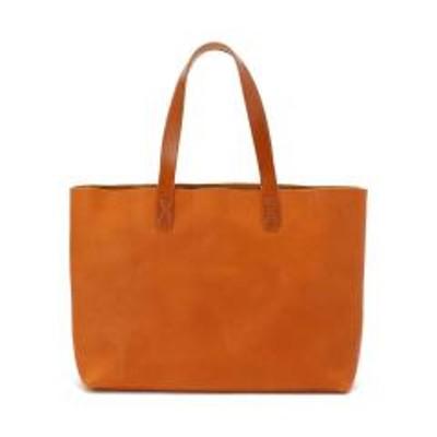 Uncut Bound(アンカットバウンド)SLOW(スロウ)  zip tote bag / ジップトートバッグ【お取り寄せ商品】