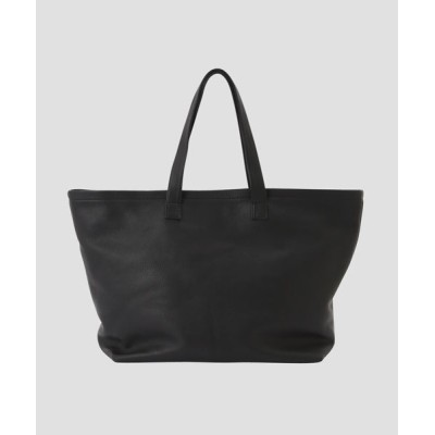 MARGARET HOWELL / LEATHER ACCESSORIES WOMEN バッグ > トートバッグ