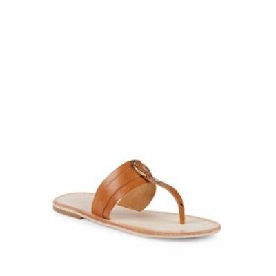 フライ レディース シューズ サンダル Avery Leather Sandals