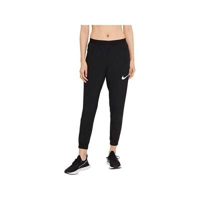 【倍倍ストア】(取寄)ナイキ スウォッシュ ラン トラック パンツ Nike Swoosh Run Track Pants Black/Grey Fog/White 倍々ストア