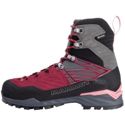 マムート レディース シューズ ブーツ Kento Pro High Goretex Hiking Boots